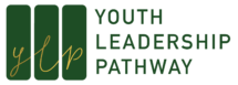 Archdiocese of Perth Youth Leadership Pathway